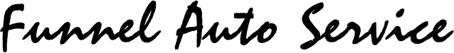 ファンネルオートサービス